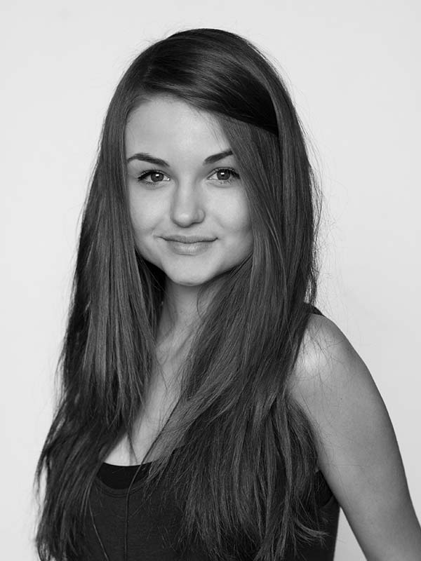 Eva-Maria Horvath