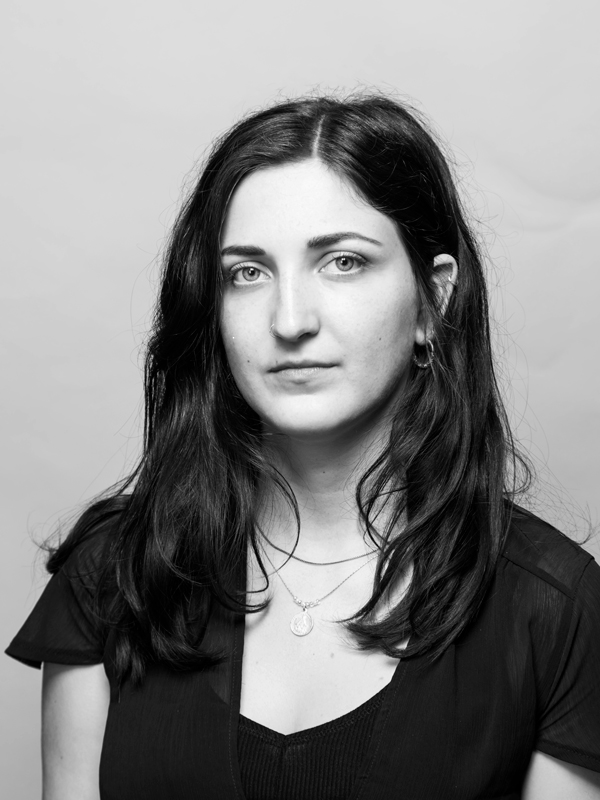 Johanna_Portrait