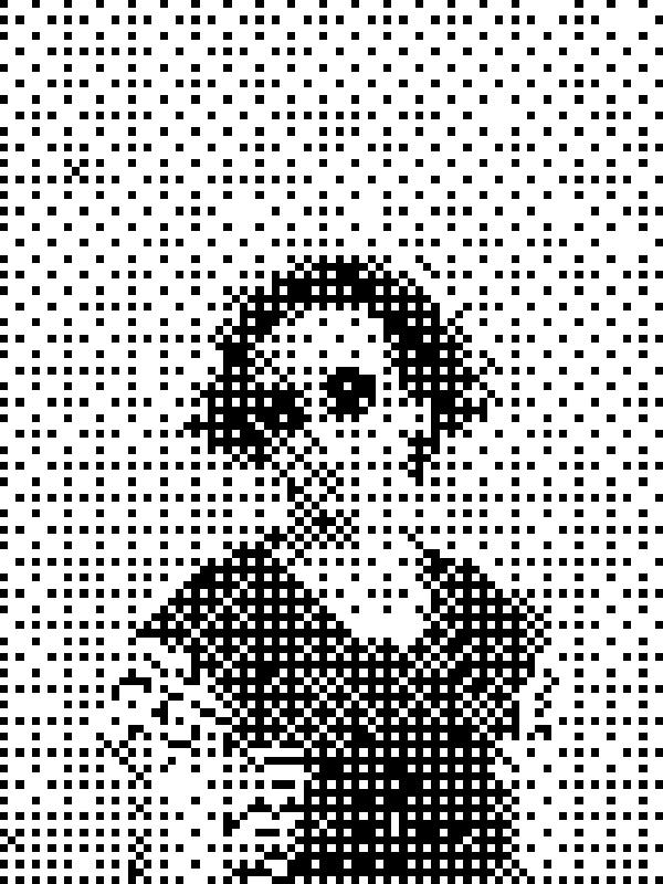 14_müller_2